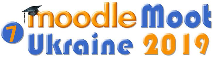 MoodleMoot 2019